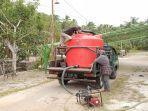 warga-kampung-bugis-desa-sengkubang-kecamatan-mempawah-hilir-2.jpg