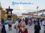 warga-mengunjungi-venue-seleksi-tilawatil-quran-stq-nasional-ke-xxv.jpg