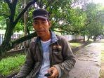 warga-sungai-jawi-budi-42_20170830_171833.jpg