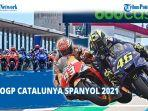 warm-up-motogp-live-race-motogp-hari-ini-trans7-live-race-motogp-catalunya-detiksport-motogp.jpg