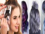 warna-rambut-untuk-semua-jenis-kulit-mengubah-penampilan-jadi-lebih-fresh.jpg