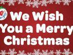 we-wish-you-a-merry-christmas-with-lyrics-christmas-carol-song.jpg