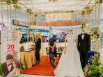 wedding-expo_20181108_193542.jpg