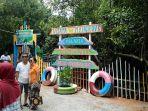 wisata-manggrove-polaria-tanjung-pagar_20171116_131251.jpg