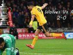 wolves-vs-mu-piala-fa-2019.jpg