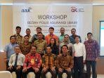 workshop-bedah-polis-asuransi-umum-heavy-equipmentcontractors-plant-machinery-hecpm.jpg
