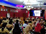 workshop-pengukuran-kinerja-pns-lingkungan-pemkab-sanggau.jpg