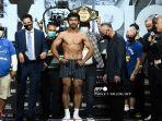 world-boxing-manny-pacquiao-yordenis-ugas-tinju-dunia-agustus-2021.jpg