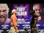 world-boxing-tinju-dunia-deontay-wilder-dan-tyson-fury.jpg