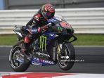 world-champion-motogp-sah-milik-fabio-quartaro-marc-marquez-juara-motogp-hari-ini-di-misano-2021.jpg