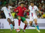 world-cup-kualifikasi-piala-dunia-cristiano-ronaldo-portugal-luksemburg-maurice-deville.jpg