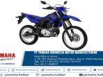 wr-155-r-yamaha-blue-terinspirasi-dari-yz450f.jpg<pf>wr-155-r-yamaha-black-disematkan-grafis-tajam.jpg