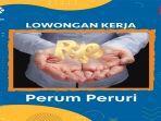 wwwperuri-rekrutmenperuripkwt-login-yuk-daftar-rekrutmen-peruri-2020-di-loker-bumn-terbaru-2020.jpg