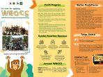 yayasan-palung-siapkan-6-beasiswa-peduli-orangutan-kalimantan-tahun-2020.jpg