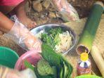 yayasan-riak-bumi-adakan-festival-makanan-tradisional-2019-di-lanjak.jpg