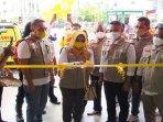 yellow-clinik-ketua-dpd-partai-golkar-kota-pontianak-bebby-nailufa.jpg