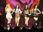 yg-entertainment-resmi-umumkan-rencana-comeback-blackpink-tahun-2020.jpg