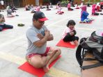 yoga_20171001_135216.jpg
