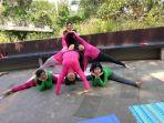 yoga_20181001_145020.jpg