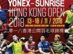 yonex-sunrise-hong-kong-open-badminton-championships.jpg