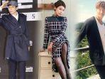 yoo-jae-suk-kim-jong-kook-running-man-jang-do-yeon-teratas-bintang-variety-korea-populer-maret.jpg