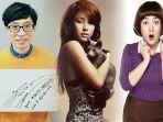 yoo-jae-suk-lagi-lagi-puncaki-deretan-bintang-variety-show-korea-dengan-reputasi-brand-terbaik.jpg