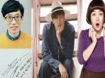 yoo-jae-suk-lee-kwang-soo-park-na-rae-posisi-teratas-bintang-variety-korea-terpopuler-april-2020.jpg