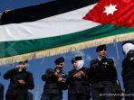 yordania-diguncang-prahara-politik-sang-pangeran-kesayangan-biang-kerok-kudeta-gagal.jpg