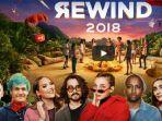 youtube-rewind-2018-everyone-control-rewind.jpg