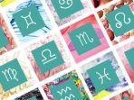 yuk-kenalan-zodiak-unik-yang-berkarakter-kartun-secara-alami.jpg