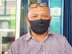 yuliardi-kamal-masker.jpg