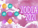 zodiak-2021-ramalan-cinta-2021-untuk-para-single.jpg