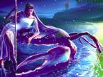 zodiak-cancer_20160811_132656.jpg