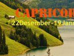 zodiak-capricorn-1.jpg