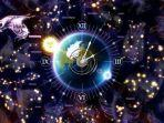 zodiak-hari-ini-senin-13-mei-2019-jangan-abaikan-bakat-artistikmu-gemini-petualangan-didepan-libra.jpg