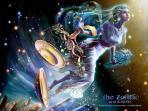 zodiak-libra_20160626_123252.jpg