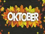 zodiak-zodiak-dapat-kejutan-di-bulan-oktober-mereka-beruntung-di-bulan-ini.jpg