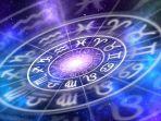 zodiak-zodiak-miliki-kepribadian-luar-biasa.jpg