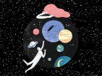 zodiak_20171220_080026.jpg