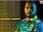 zulham-zamrun-resmi-bergabung-dengan-persib-bandung-4-februari-2020.jpg