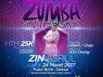 zumba-in-the-sky_20170320_112708.jpg