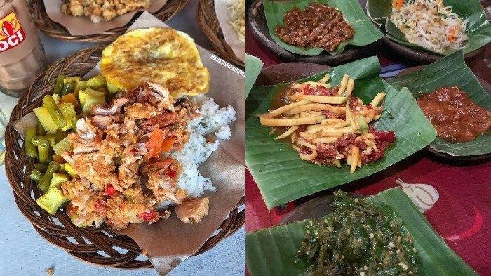 Rekomendasi 7 Tempat Makan Siang Murah di Jogja, Cocok untuk Mahasiswa