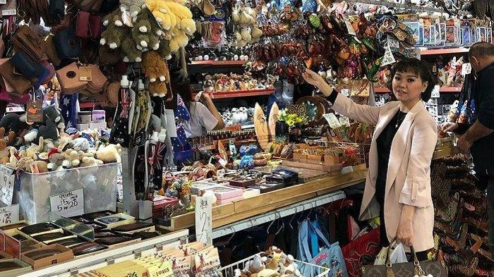 6 Tempat Belanja Murah di Australia, Traveler Wajib Tahu