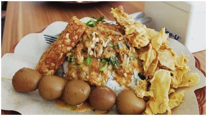 Wajib Dicoba, 10 Kuliner Malang yang Khas dan Legendaris