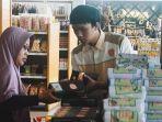 8 Tempat Beli Oleh-oleh di Malang, Murah dan Lengkap