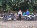 kawasan-pantai-watulajar-lengkosambi-utara-kecamatan-riung-kabupaten-ngada.jpg