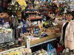 paddys-market.jpg