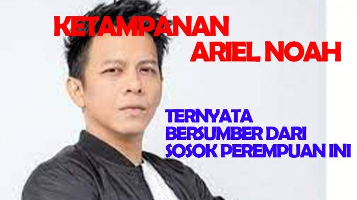 Ariel Noah