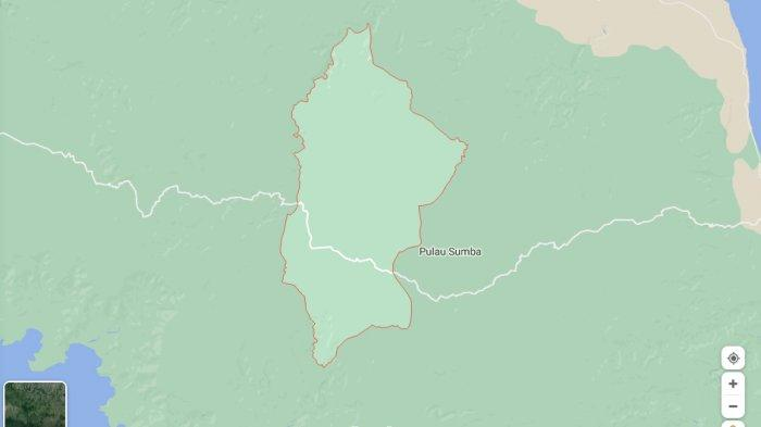 Daftar desa di Kecamatan Lewa, Kabupaten Sumba Timur, Provinsi NTT, Indonesia
