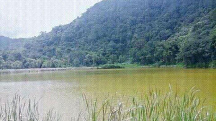Daftar Tempat Wisata di Kabupaten Manggarai, Provinsi NTT, Indonesia